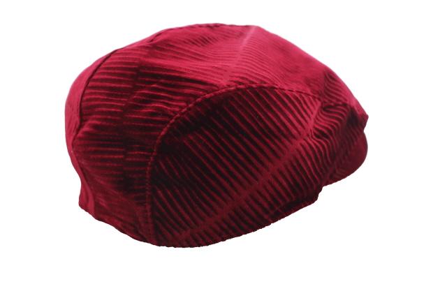 帽子屋 POPE ポープ 神戸の洗練された帽子専門店 ハット ハンチング 等が得意な帽子のデザイナーブランド KOJI YAMANISHI|Shopping